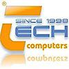 Tech Computers's Company logo