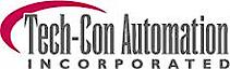 Tech-Con's Company logo