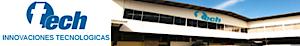 Tech Cr's Company logo