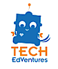 Tech EdVentures's Company logo