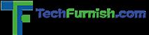 Tech Furnish's Company logo
