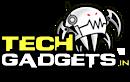 Tech Gadgets's Company logo