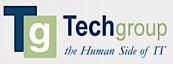 Tech Group's Company logo