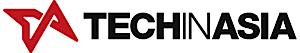 Tech in Asia's Company logo