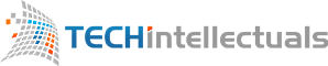 Tech Intellectuals's Company logo