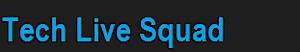 Tech Live Squad's Company logo