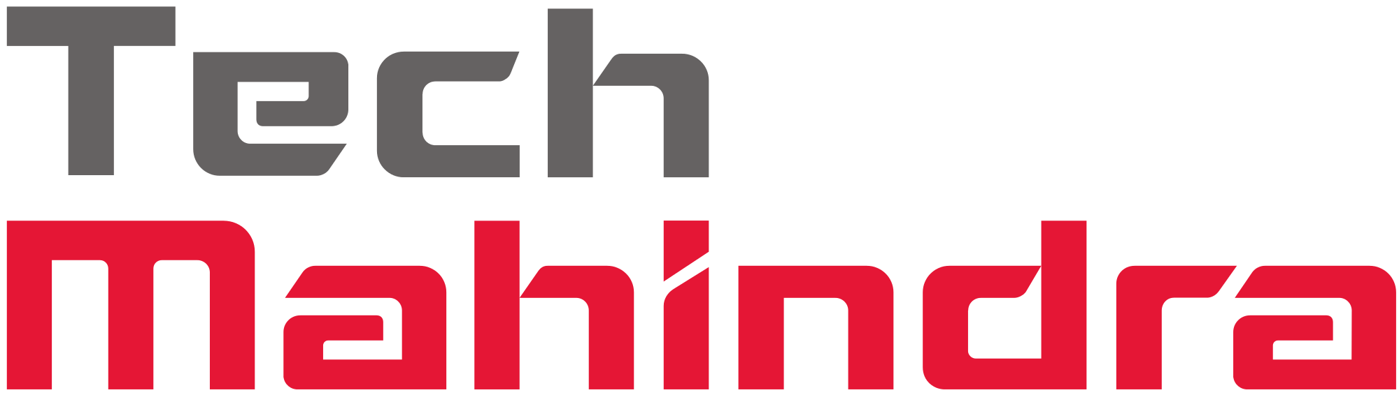 Tech Mahindra S Latest News Blogs Press Releases Videos