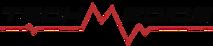 Techmedicsnj's Company logo