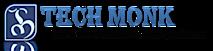 Tech Monk's Company logo