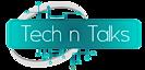 Techntalks's Company logo