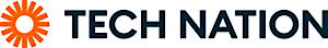 Tech Nation's Company logo