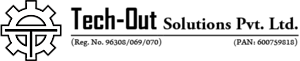 Tech-out Solutions's Company logo