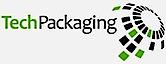Techpackaging's Company logo