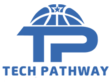 Tech Pathway's Company logo