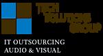 Tsgsf's Company logo