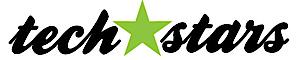 Tech Stars's Company logo