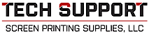 Silkscreensuppliesdc's Company logo