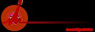 Techtimeinc's Company logo