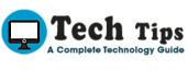 Usefultechtips's Company logo