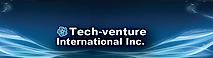 Tech-Venture International's Company logo