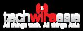 Tech Wire Asia's Company logo