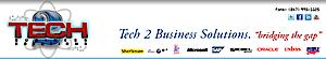 Tech2 Business Solutions's Company logo