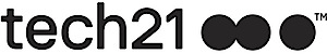 Tech21 UK Limited's Company logo