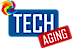 North Valley Ear Nose & Throat's Competitor - Techaging logo