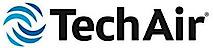 Tech Air Corporate's Company logo