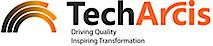 Techarcis Solutions's Company logo