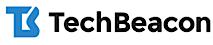 TechBeacon's Company logo