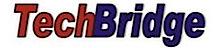 Techbridge's Company logo