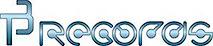 Techbrother Records's Company logo