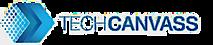Techcanvass's Company logo