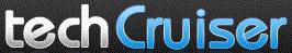 TechCruiser's Company logo