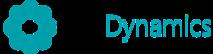 Techdynamics's Company logo