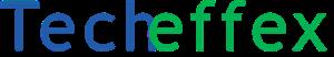 Techeffex's Company logo