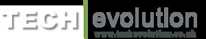 Techevolution Ltd's Company logo