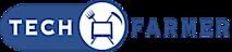 TechFarmer's Company logo