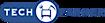 TechFarmer Logo
