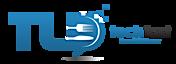Techfastlunch&dinner's Company logo
