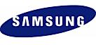 Techfever Network's Company logo