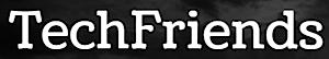 TechFriends's Company logo