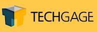 Techgage Networks's Company logo