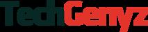 TechGenyz's Company logo