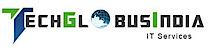 Techglobusindia Seo Services India's Company logo