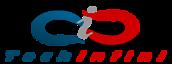 Techinfini Solutions's Company logo