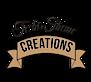 Techistheme Creations's Company logo