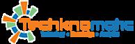 Techknomatic's Company logo