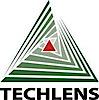Techlens Digital Solutions's Company logo